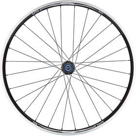 Tune TSR22 Rear Wheel Campagnolo